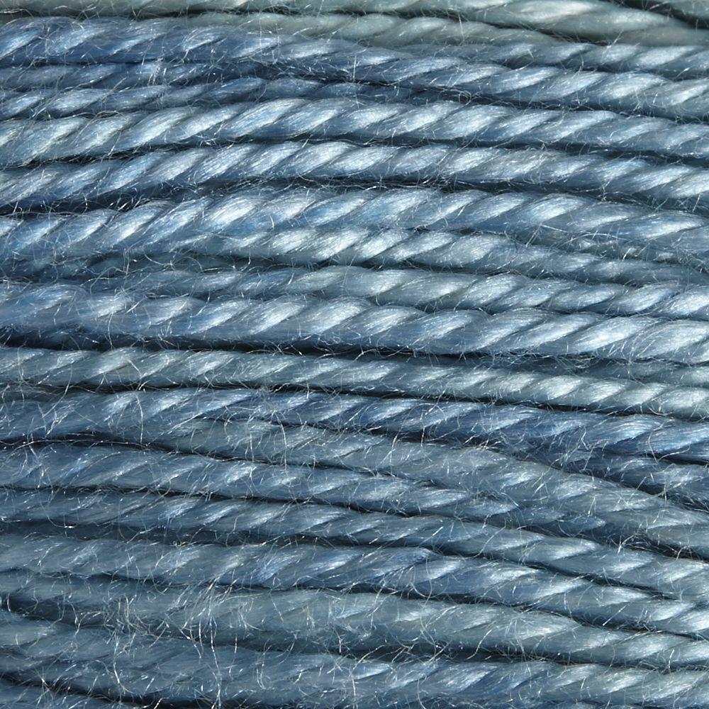 Hand Maiden Sea Silk