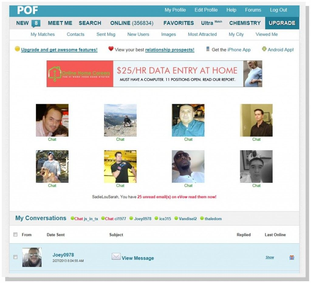 Romanian Dating Site - Free Online Dating Services in Romania