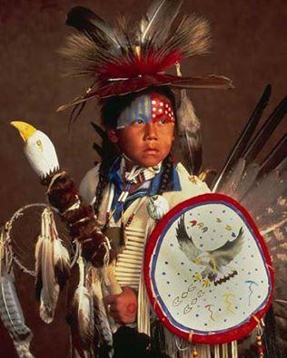 FeatherSpeak's photo.