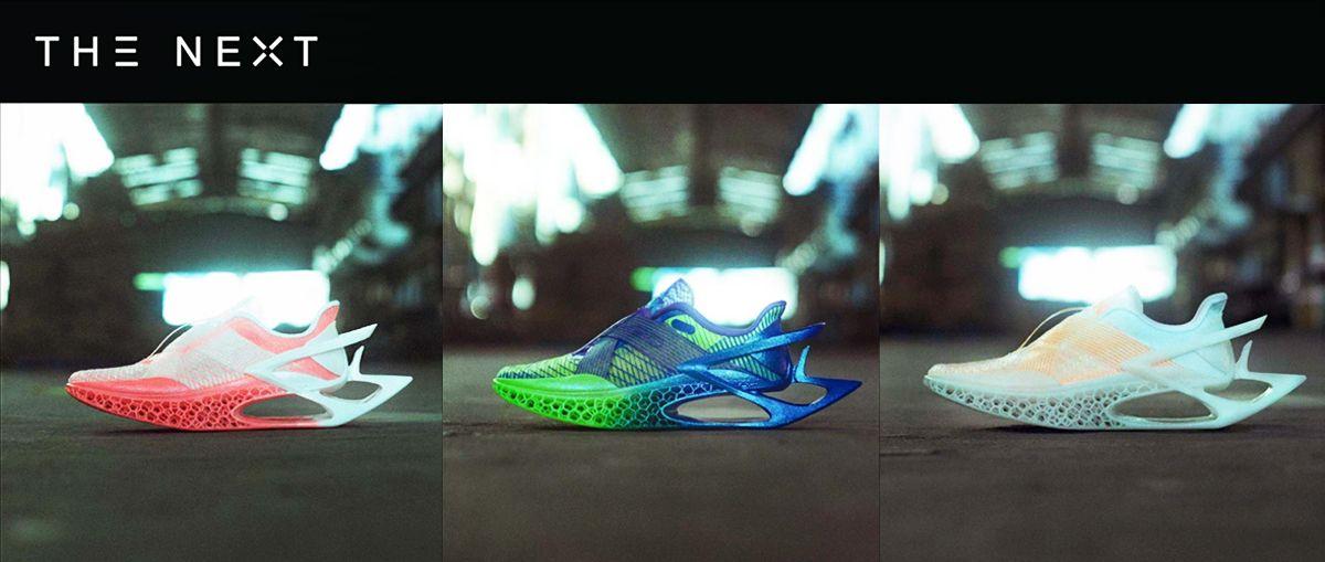 Chinese 3D printer manufacturer Farsoon Technologies has
