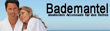 Auf Bademantel Herren findest du eine gro�e Auswahl an Badem�nteln in verschiedenen Ausf�hrungen. Tipps und Pflegehinweise erh�hen die Lebensdauer. http://www.bademantel-herren.de/