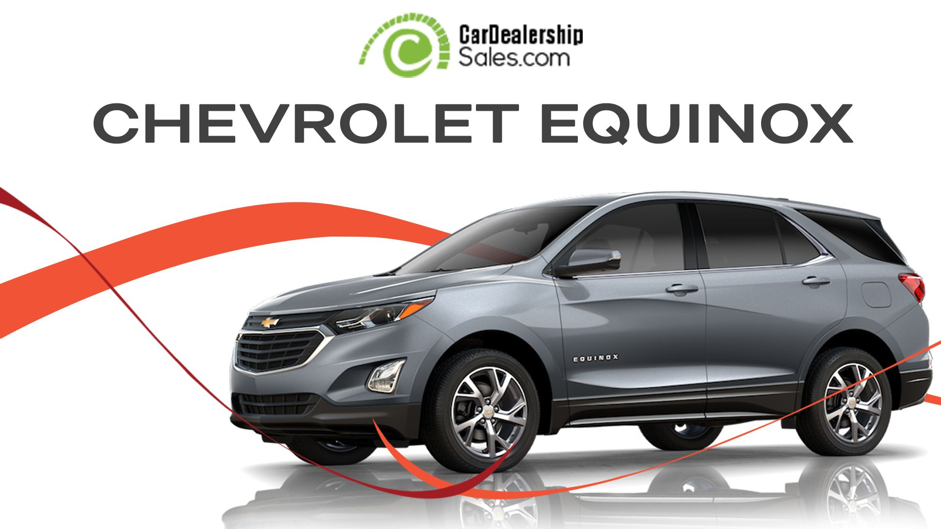Chevy Equinox Reviews Best Compact Suv 2019 Chevy Equinox Best