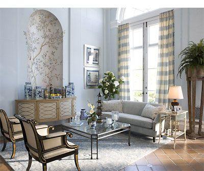 light blue living room best 25+ light blue walls ideas only on
