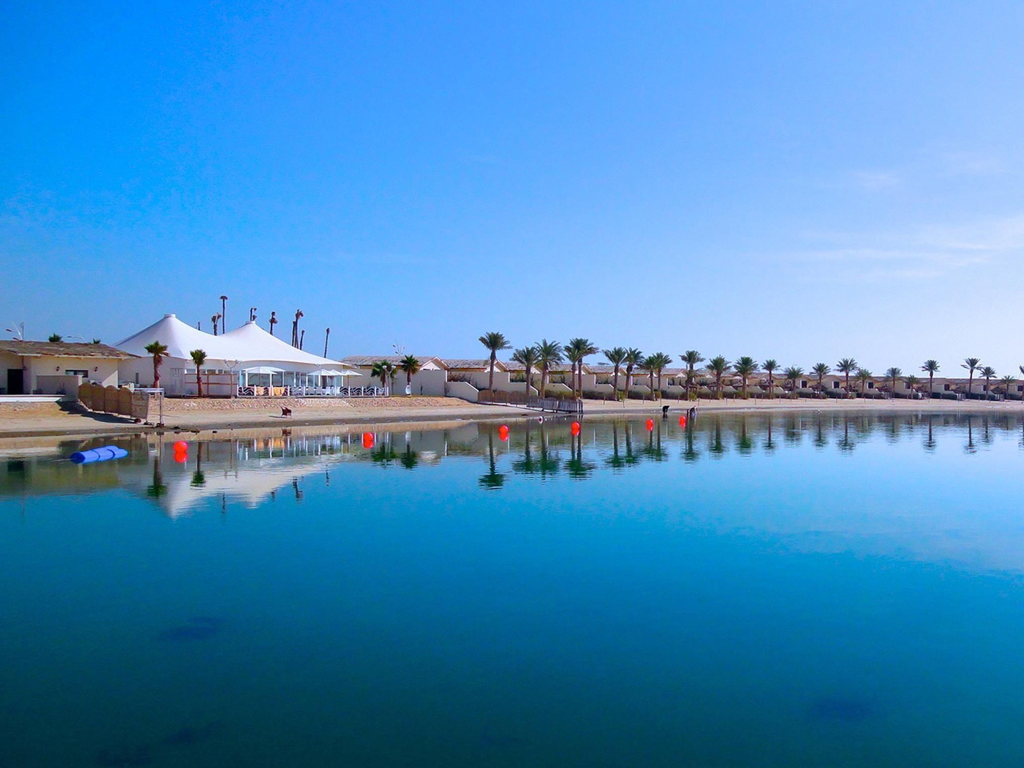 Фото саудовская аравия курортные места