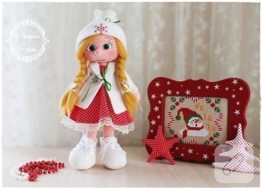 Amigurumi Doll Gratuit : Amigurumi bebek nasil yapilir 1 caracol pinterest amigurumi