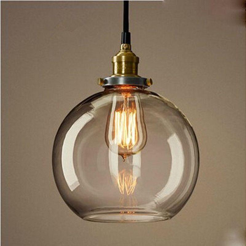 Find More Pendant Lights Information