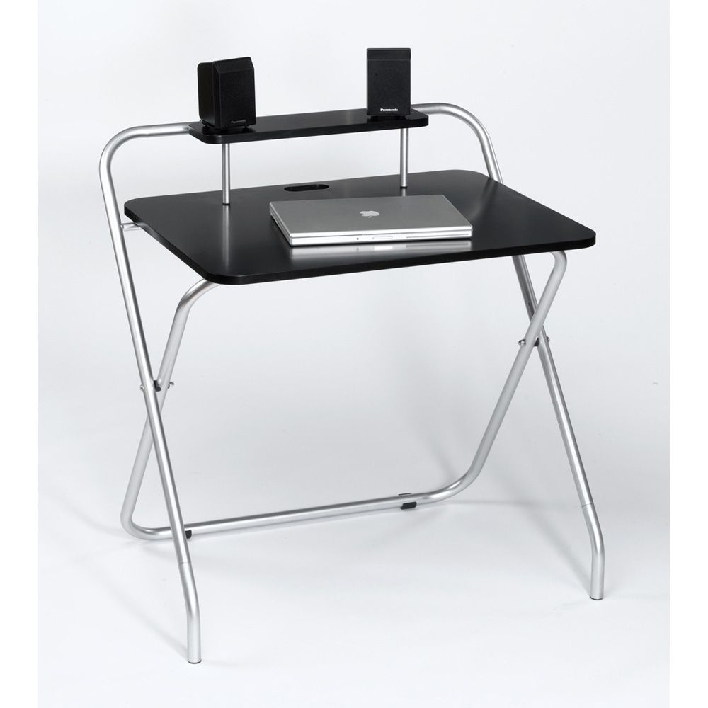 fold away office desk. 2018 Fold Away Office Desk - Executive Home Furniture Check More At Http:/ 0