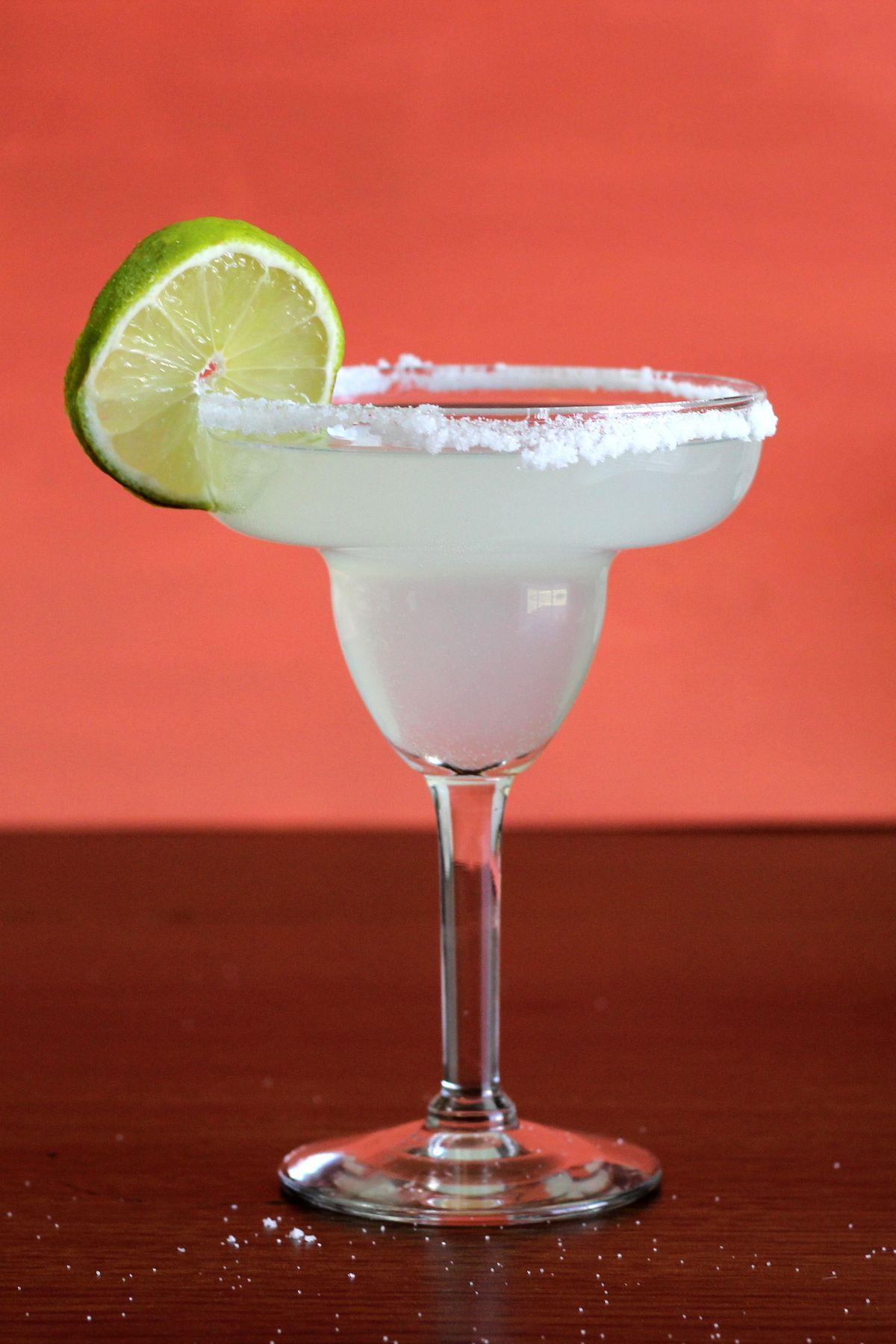 Cocktail Boyarsky