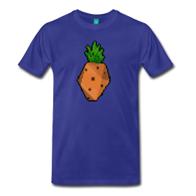 Ananas Jungs Premium ~ 1850