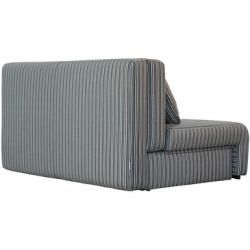 Photo of Channing sofa bed