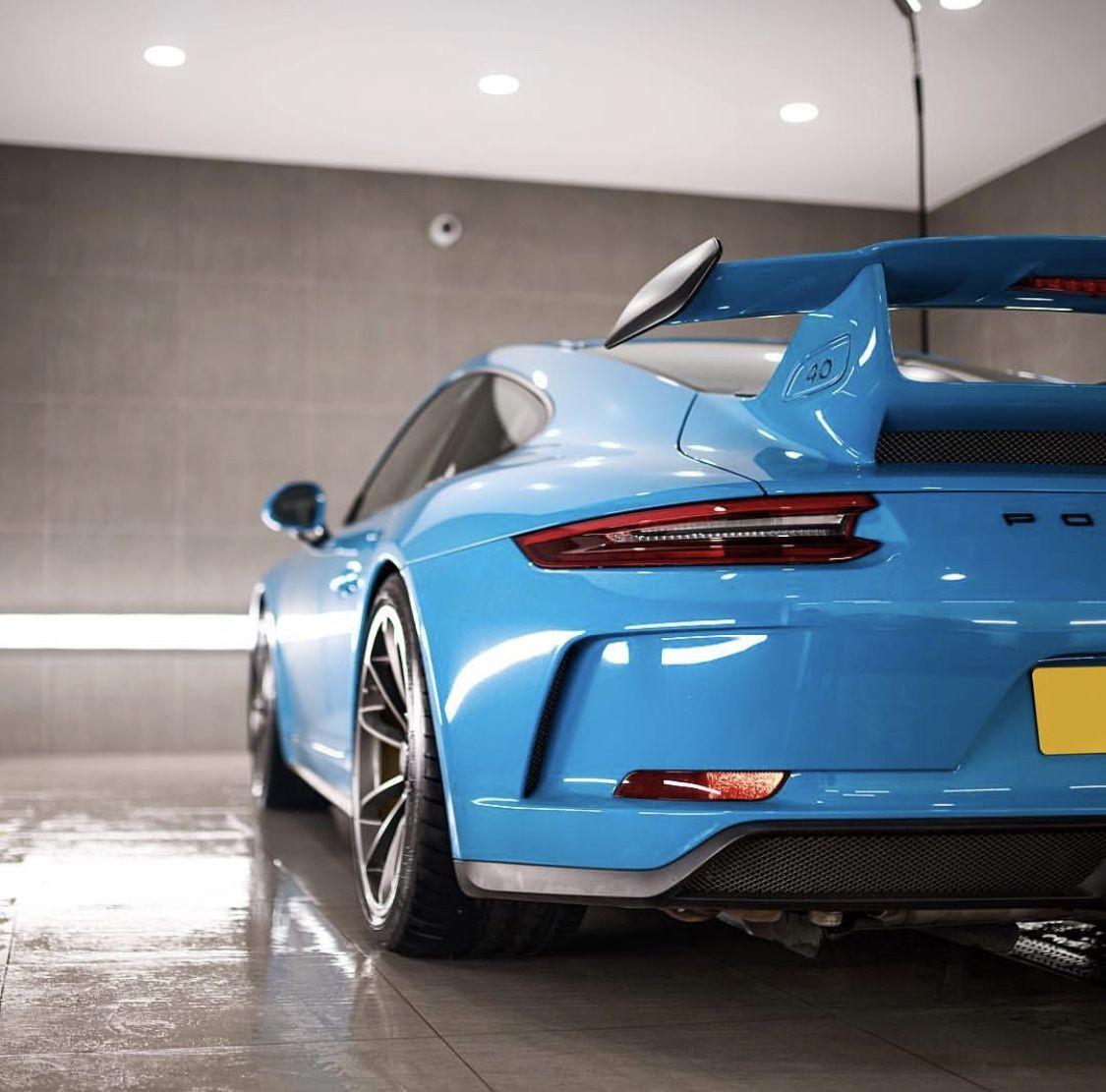 Most Expensive Porsche Car: Super Cars, Porsche Gt, Porsche Cars