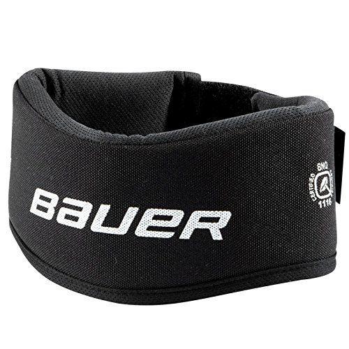 Bauer Core Nlp7 Neck Guard Http Hockeyvideocenter Com Bauer Core Nlp7 Neck Guard Hockey Sport Hockey Bauer