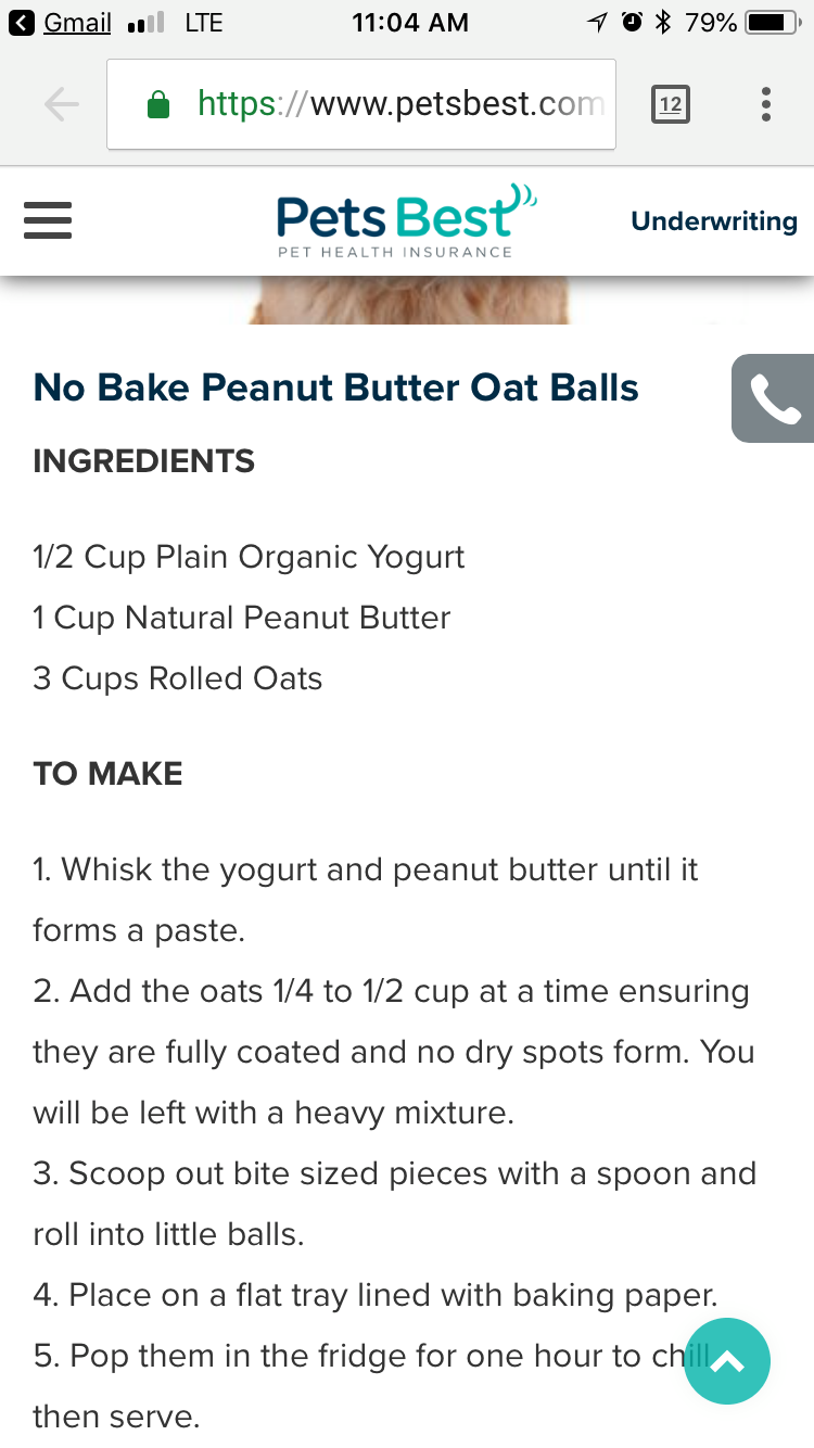 Pin by Willow on Pets Natural peanut butter, Organic
