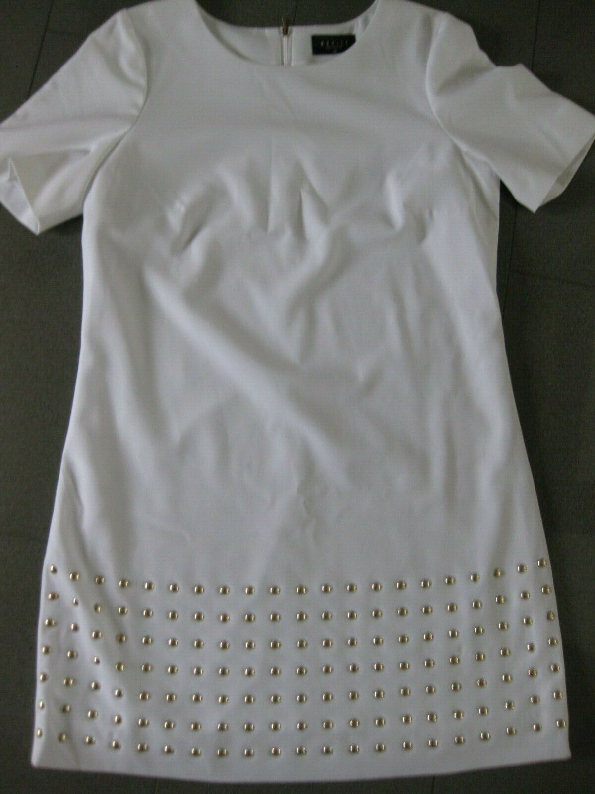 MOHITO Collektion Damen Kleid Festlich Gr.19 M Neuwertig
