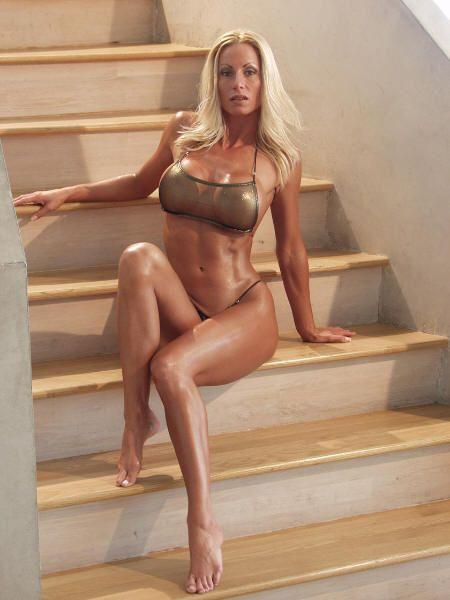 Tina fey celebrity fakes nude