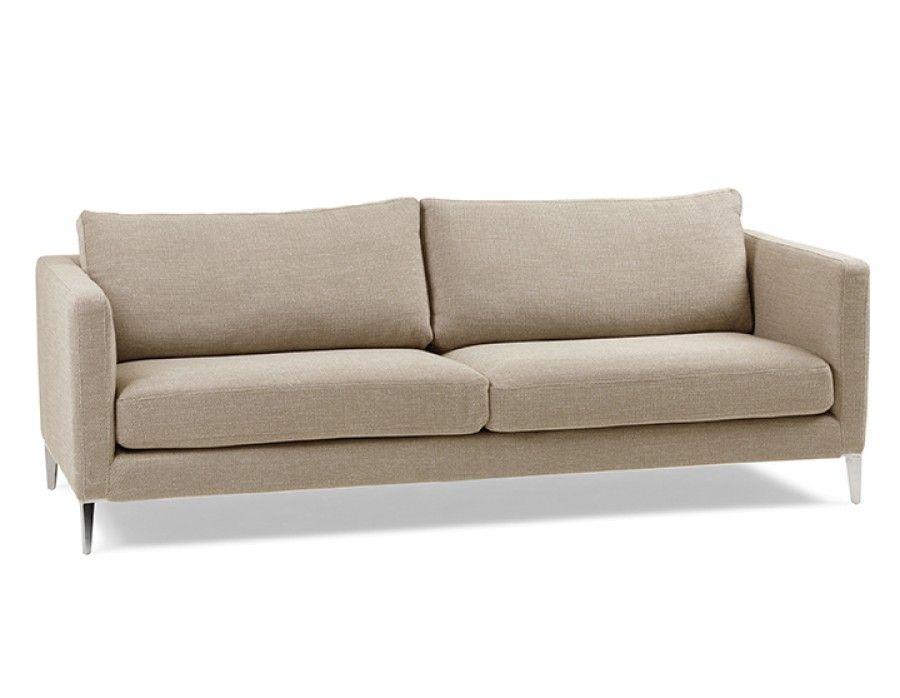 Carine Beige 3 Seater Sofa 3 Seater Sofa Sofa Grey 3 Seater Sofa