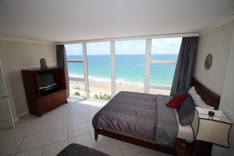 This Condo Has It All Views Sun Fun Rates Updated 2018 Tripadvisor Fort Lauderdale Vacation Rental Fort Lauderdale Vacation Lauderdale Condo