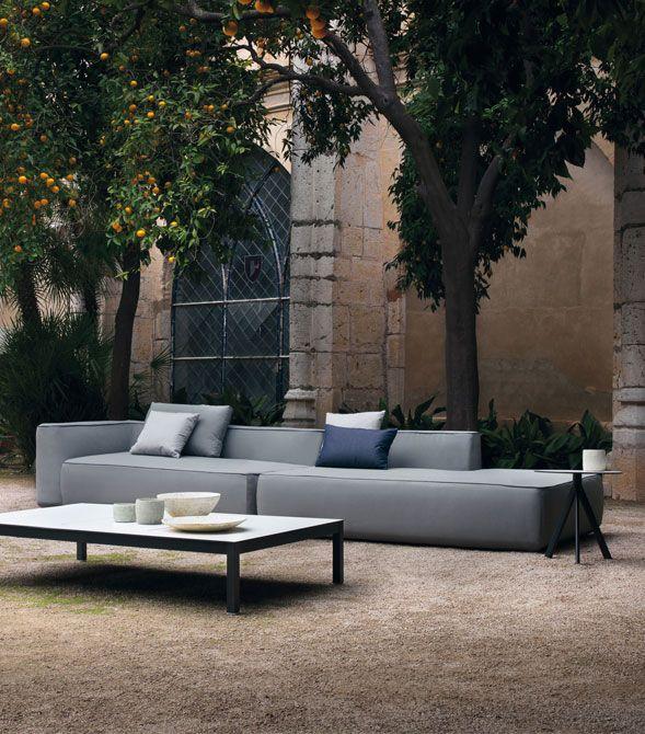 Expormin mobiliario de exterior encu ntralo en alboroque decoraci n mobiliario de exterior - Mobiliario de exterior ...