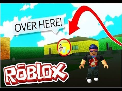 Player Hunter Roblox - Roblox Blox Hunt Am I The Table Lamp Roblox Table Lamp Youtube