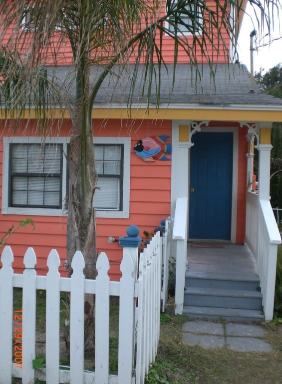50 Best Exterior Paint Colors For Your Home With Images