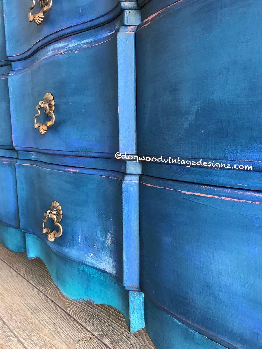 #bohoglam #bohoismyjam #rusticelegance #bohogrunge #furnitureartist #textured #layered #paintedfurniture #upcycled #furnitureflip #antiquedresser #design #handpaintedfurniture #patina #bolddecor #bohemian #eclectic #handpainted #retro #chalkpaint #rusticboho #moderndecor #modernfarmhouse