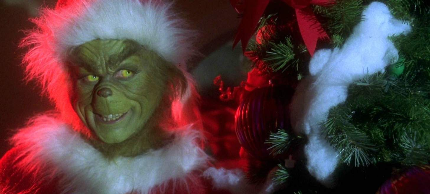 The Best Christmas Movies to Stream on Netflix