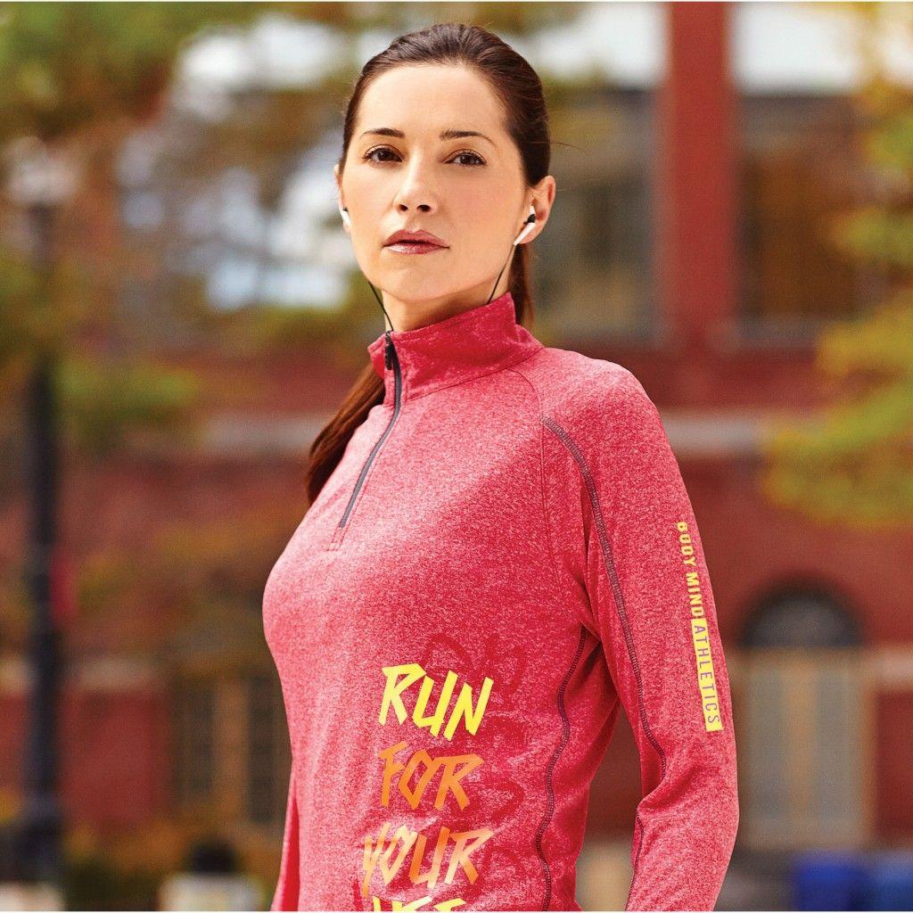 Custom Promotional Shirts Quarter Zip Knit Shirts For Men And Women