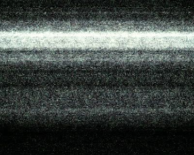 static wallpaper - photo #32