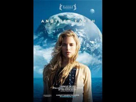 A Outra Terra Assistir Filme Completo Dublado Filmes Filmes Completos Posters De Filmes