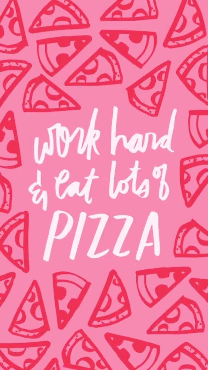Dress Up Your Tech Ipod Wallpaper Desktop Backgrounds Iphone Wallpapers Pizza Nom