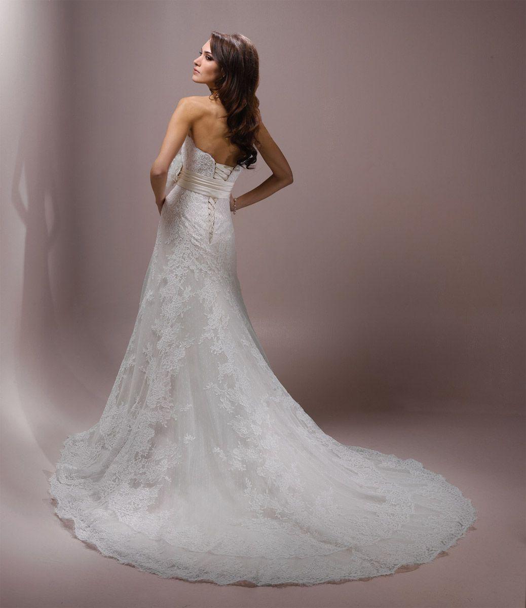 Maternity wedding dresses david's bridal  Maggie Sottero Presca MarieJAV Maggie Sottero Bridal Bridal
