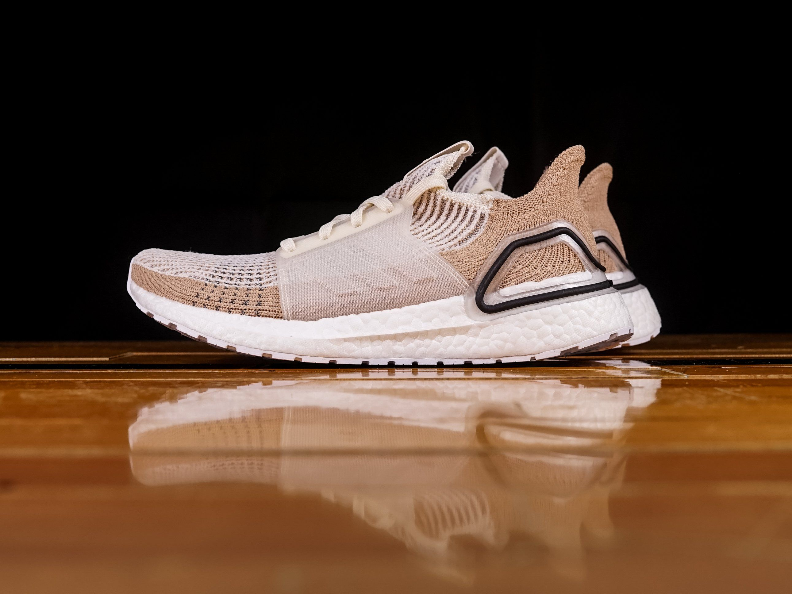 Women's Adidas UltraBoost 19 [B75878] | Adidas ultra boost ...