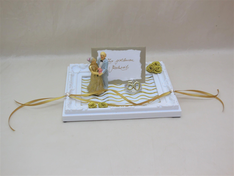 Pin on Goldene Hochzeit