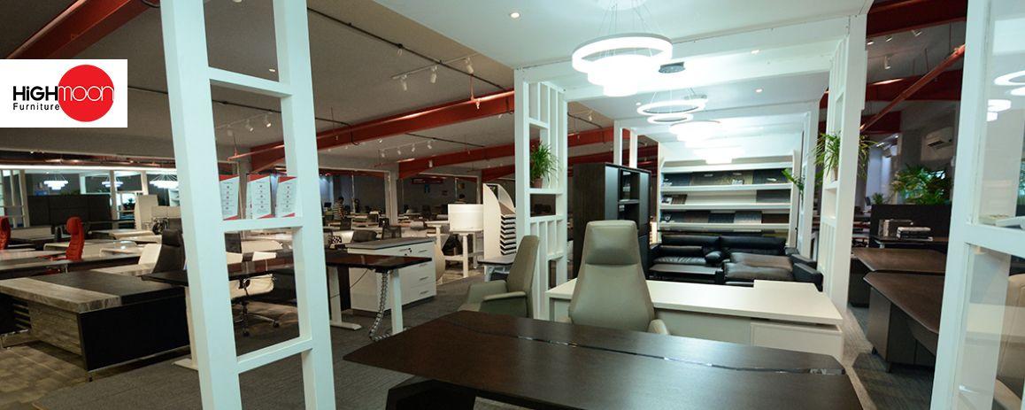 Best Furniture Stores in Dubai Cool furniture, Furniture