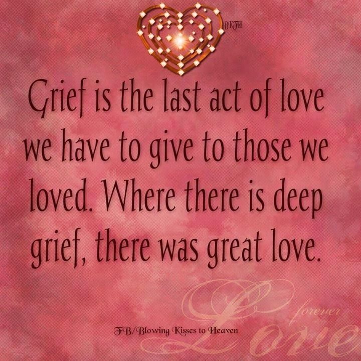 Christmas Quotes Loss Loved One: Pin By Elizabeth Galbraith On Living Room