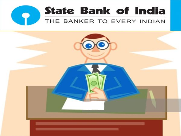 State Bank Of India Starts Po Recruitment 2017 Apply Now Online