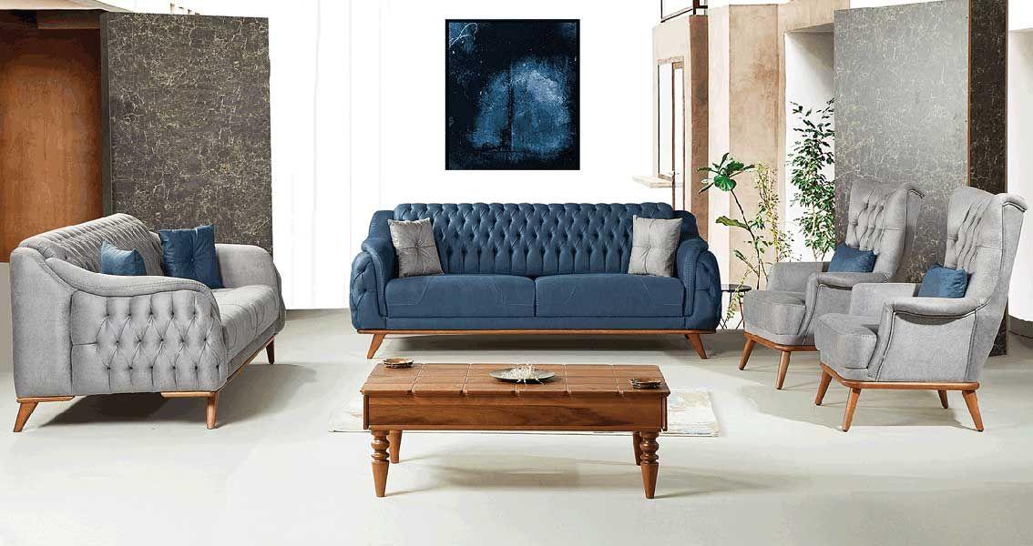 koltuk takimlari furniture sofa design furniture design