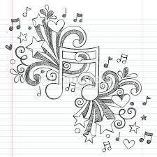 I9magenes Para Dibujar De Personas Escuchando Musica Buscar Con Google Drawings Figures Art