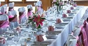 Pictures Of Wedding Receptions And Table Ideas These Reception Decoration Will Inspire You The Key To Decorating For