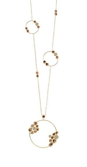 Necklaces : Gajner Jewelry :: Gajner Jewelry :