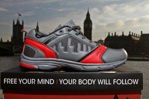 http://www.studentofmovement.com/parkour-shoes-3run-360-volts/