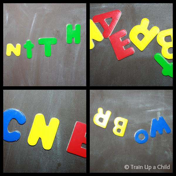 noisy letter jump phonics game! the imagination tree - 600×600