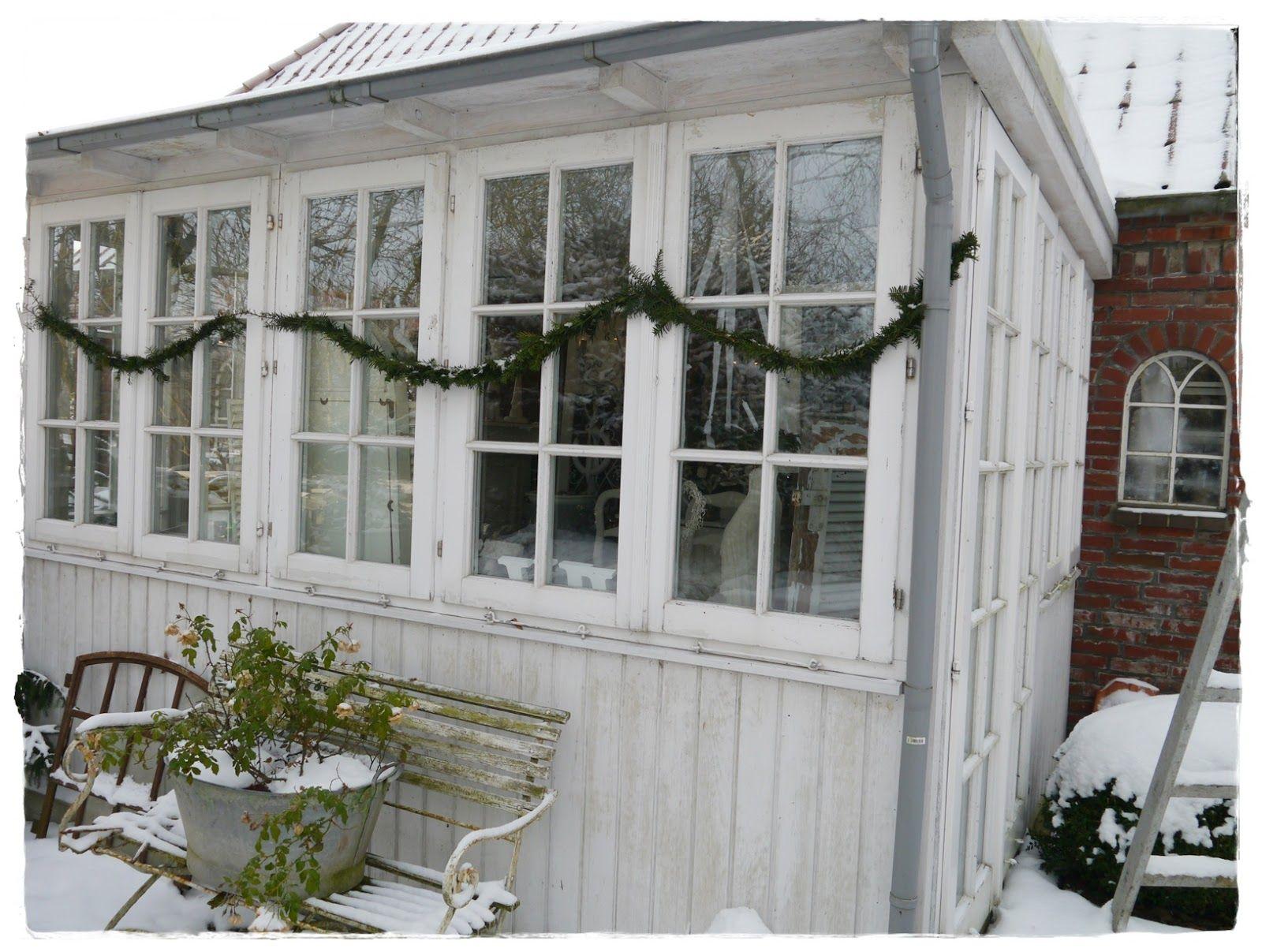 P1010666.JPG 1.600×1.207 Pixel (mit Bildern) Cottage