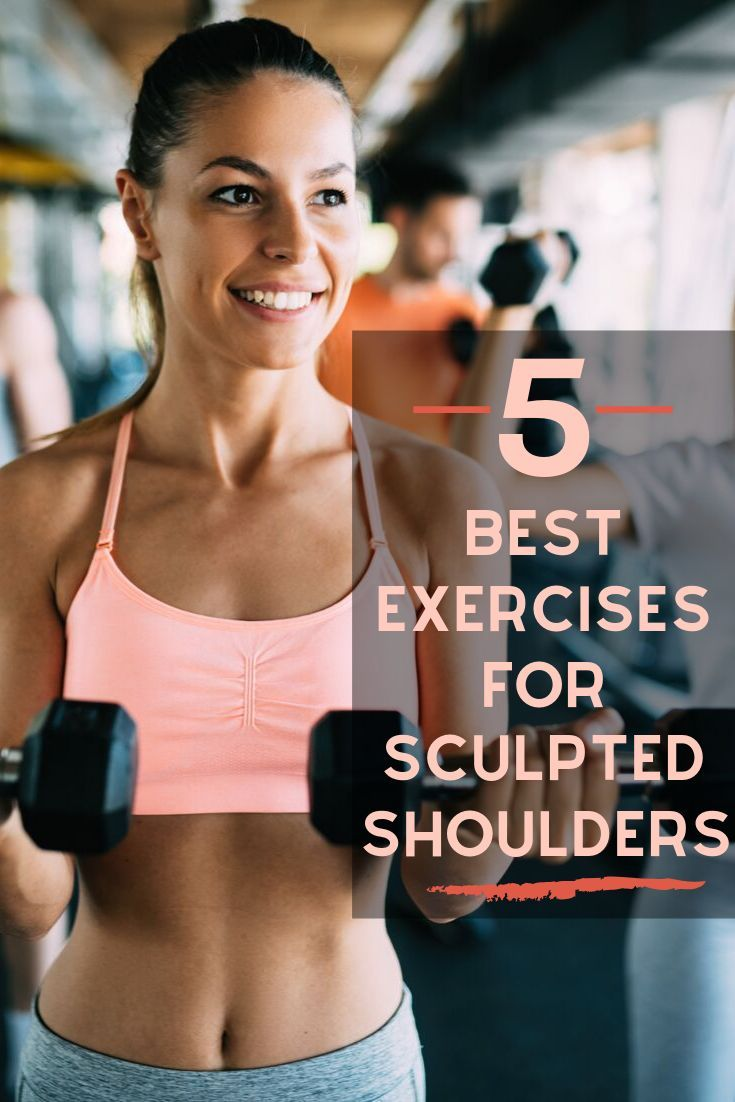 When it comes to Doing Bodyweight Shoulder Exercises and Workout Daily, it is not necessary that you...