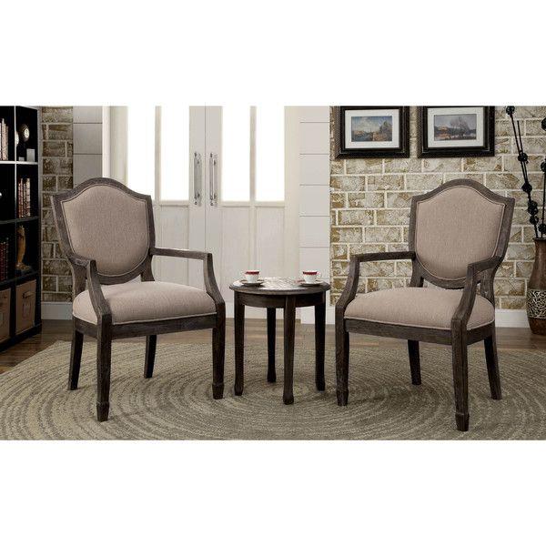 Living Room Chair Set Living Room Furniture Sets ForBest Modern