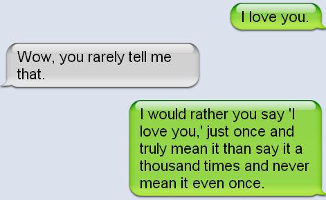 Cute Text Messages Tumblr Romantic Texts Cute Text Messages Funny Text Messages