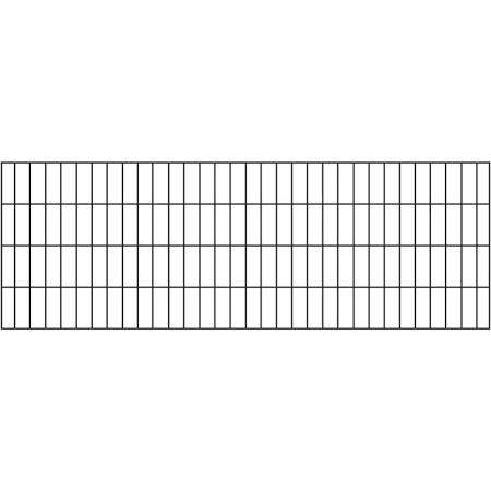 bull fencing metal - Google Search