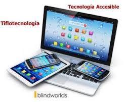 objetos electronicos