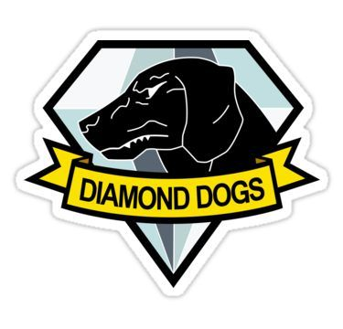 Diamond Dogs 2560x1080 R Wallpapers Dog Wallpaper Diamond Dogs Background Hd Wallpaper