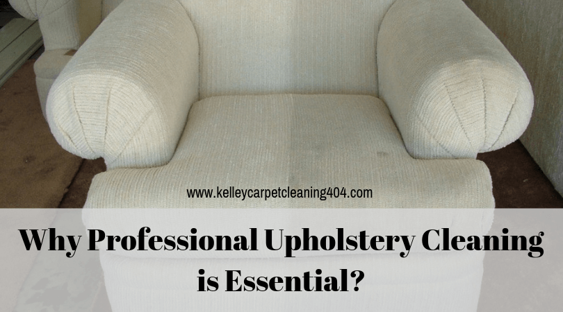 Why Professional Upholstery Cleaning Is Essential Alike Your Carpets Upholstered Furniture Als Cleaning Upholstery Professional Upholstery Cleaning Cleaning